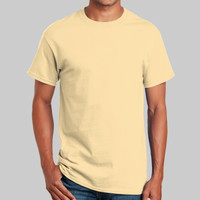 Ultra Cotton™ 100% Cotton T Shirt