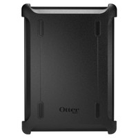 Engraved Otterbox Defender for iPad Air