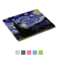 Custom Printed iPad 2/3/4 Smart Cover - Polyurethane