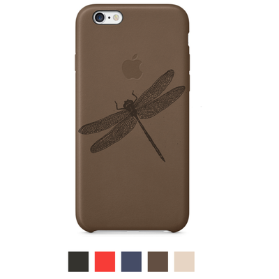 Iphone6-case-display-1
