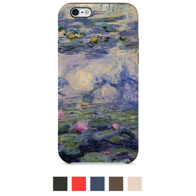 Iphone6-case-print-1