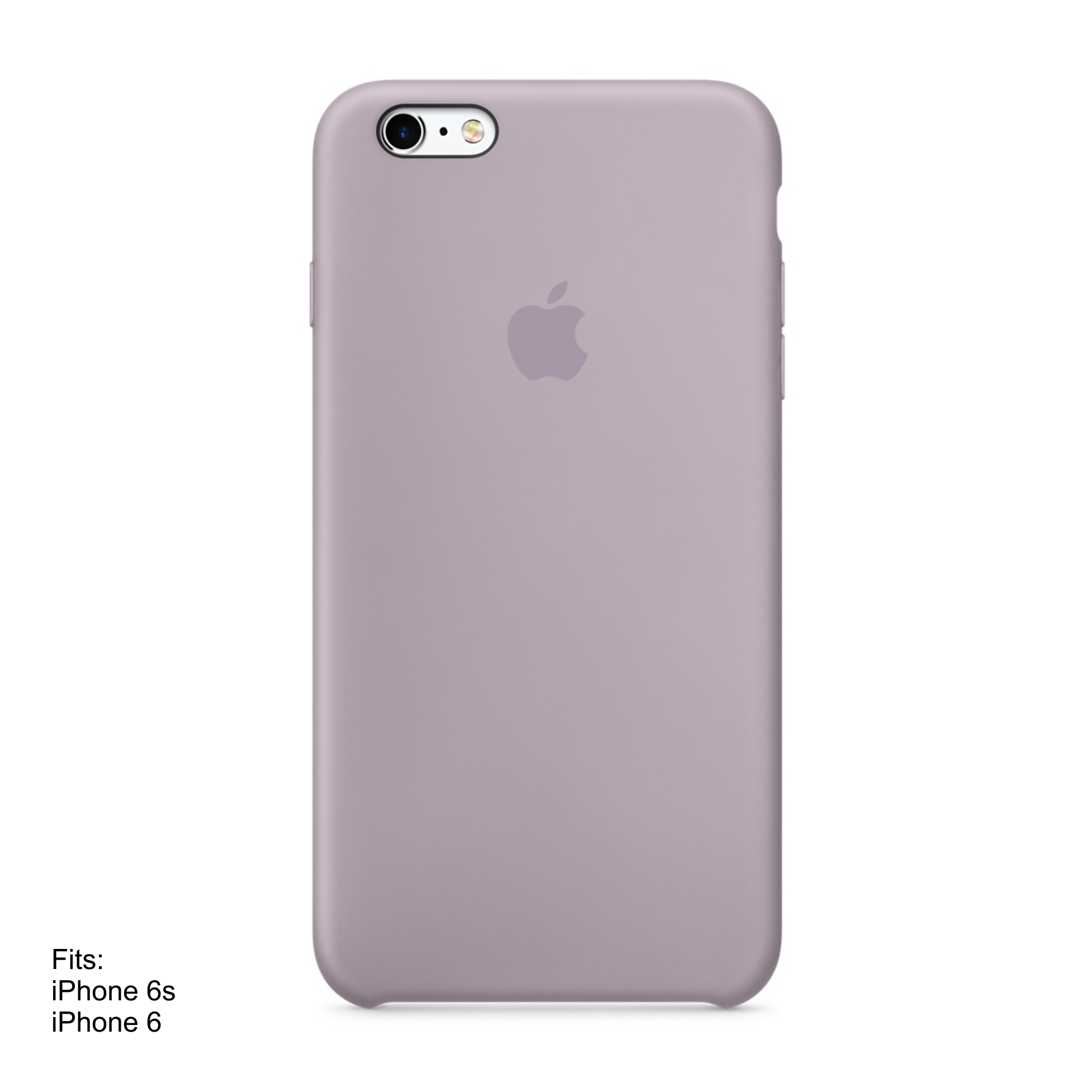 Engraved Apple Iphone 6 Case Silicone Plover The Open Source