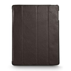 iPad 2/3/4 Custom Printed RollTop Case Thumbnail