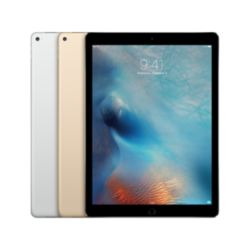 Color Printed 12.9-inch iPad Pro (3rd generation) Thumbnail